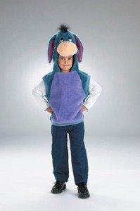 Costu (Eeyore Costume Halloween)
