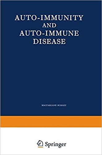 What is an Immunologist?