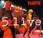 5 Live by Capitol