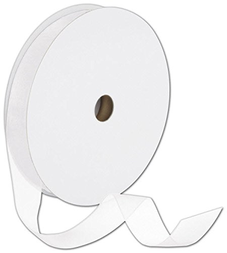 (EGP Sheer Organdy Ribbon, 1 Roll 7/8