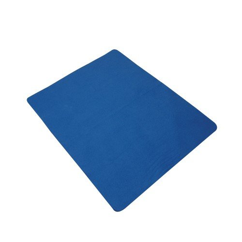 Water Absorbent Floor Mat with a Non-Slip Bonded Backing