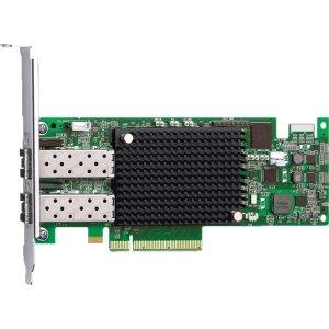 Ipswitch BA-2200-0500 Ws Ftp Pro 20U & Ws Ftp Server ()