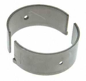 Clevite CB-1465P-10 Engine Connecting Rod Bearing Pair by Clevite 77