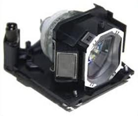 (CTLAMP 5J.J2C01.001 Compatible Projector Lamp for BENQ MP611 MP611c MP620c MP711 MP711c MP721 MP721c MP726 with Great Brightness and Long Life )