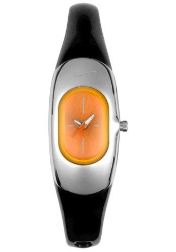 Nike WR0102-223 Mujeres Relojes