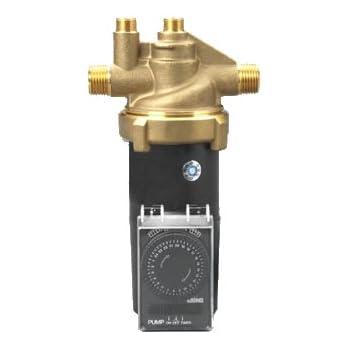 Best Hot Recirculating Pump Reviews in 2019 - Shower Enclosure