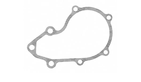 MAHLE Original K31309 Engine Water Pump Gasket