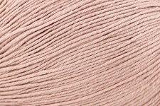 Universal Yarn Bamboo Pop - 125 Darling Pink