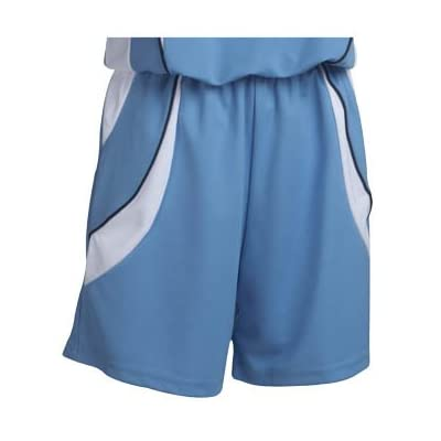 Girls' Archer Short