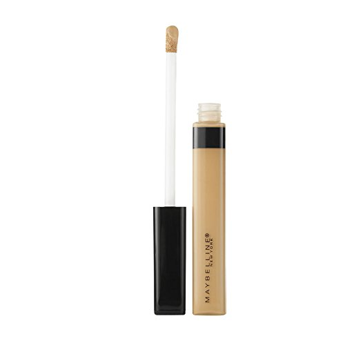 Maybelline New York Fit Me  Concealer  20 Sand  0 23 Fluid Ounce