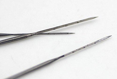 The 8 best wool felting needles