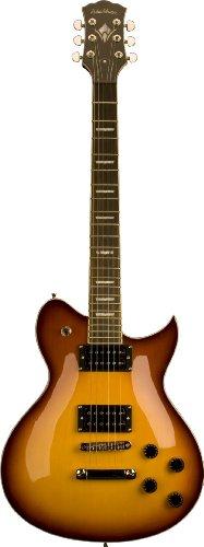 Washburn Idol - Washburn Original Idol Series WISTDLITETSB Electric Guitar