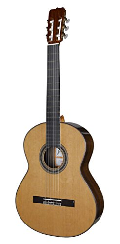 Jose Ramirez RB-C R-Series RB-Cedar Classical - Jose Ramirez Guitar