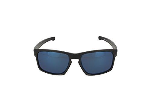 Black 57 Sol para Matte Gafas 926231 Oakley Hombre de qnz7UB08wx