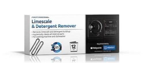 indesit-c00090908-12-pack-limescale-detergent-remover