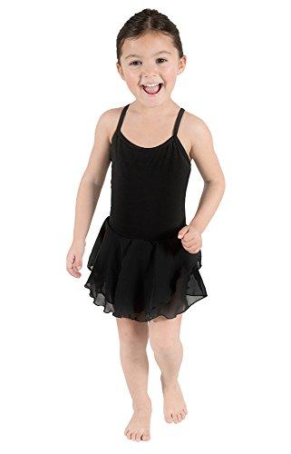 black dress 6t - 9