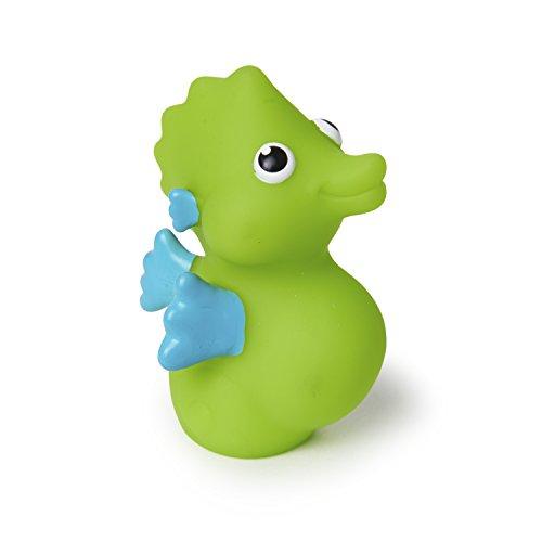 Munchkin Ocean Squirts Bath Toy, 8 pack