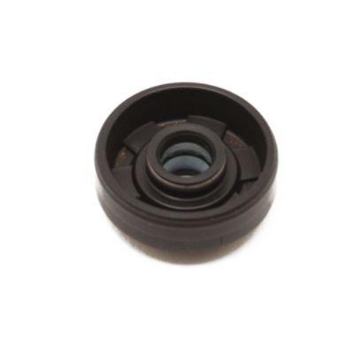 Best Hydraulic Lip Seals