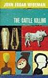 The Cattle Killing