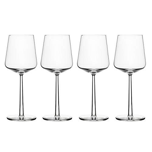 iittala Essence Red Wine - Set of ()