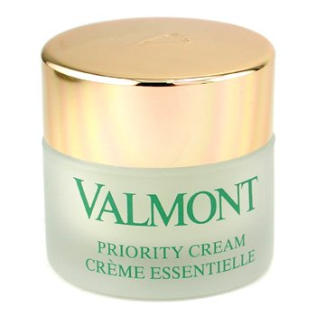 Valmont - Priority Cream -50ml/1.7oz DR.G RED-BLEMISH CLEAR CREAM 30ML / Health & Beauty / Skin Care / Moisturizers