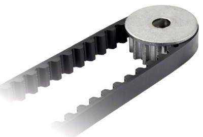 Chamberlain 8808Cb-P Belt Drive Ext Kit