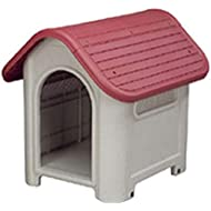 Dog Houses Amazon Com