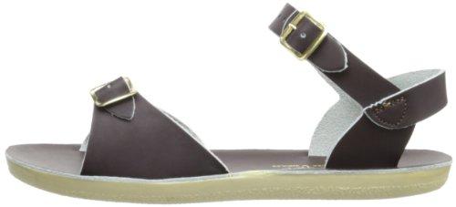Salt-Water Style 1700 Sun-San Surfer Sandal