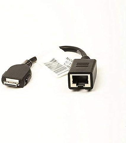Cable LAN RJ45 Internet BN39 – 01154l para Samsung LED TV RJ45 ...