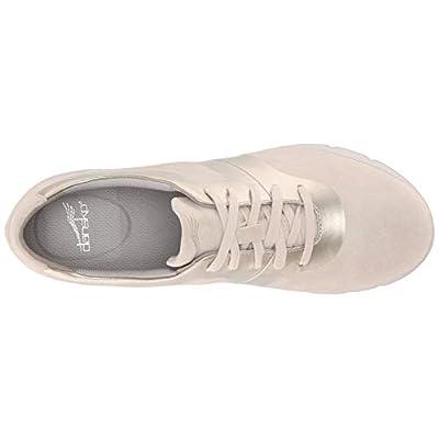 Dansko Womens Andi Sneaker   Fashion Sneakers