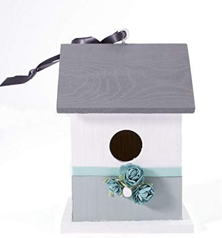 Azul Envoltorios de Regalos y Otros Proyectos de Manualidades Brillo Elegante para Crear Tarjetas 3 mm 3mm x 10m Vaessen Creative Cinta Satinada Scrapbooks