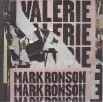 Mark Ronson - Billboard Hot 100 2015 - Zortam Music