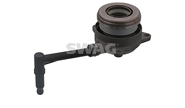 Amazon.com: SWAG Clutch Concentric Slave Cylinder Fits AUDI A3 FORD SEAT SKODA VW 1214516: Automotive