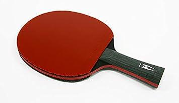 XIOM MUV 7.0S Table Tennis Racket