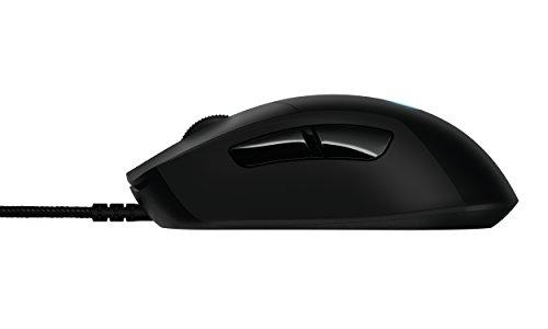 319Bq7jVfWL - G403-Twister