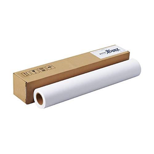 セーレン 彩dex 高発色クロス914mm×20m HS010F/120-36 1本 AV デジモノ プリンター OA プリンタ用紙 14067381 [並行輸入品] B07MNV88LB