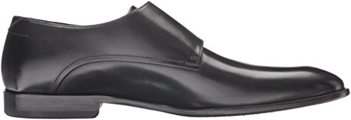 Hugo Boss Dressapp Monk bu Leather Herren Schuhe