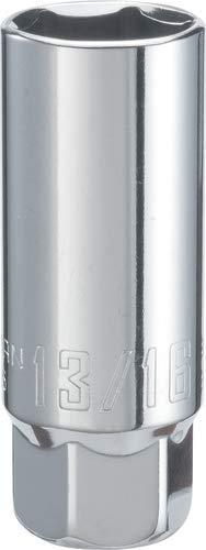 CRAFTSMAN 13//16 Spark Plug Socket 3//8-Inch Drive CMMT43325
