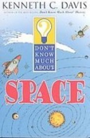 Download Don't Know Much About Space pdf
