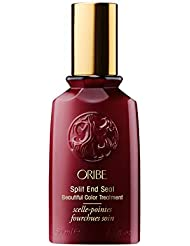ORIBE Split End Seal Beautiful Color Treatment, 1.7 Fl oz