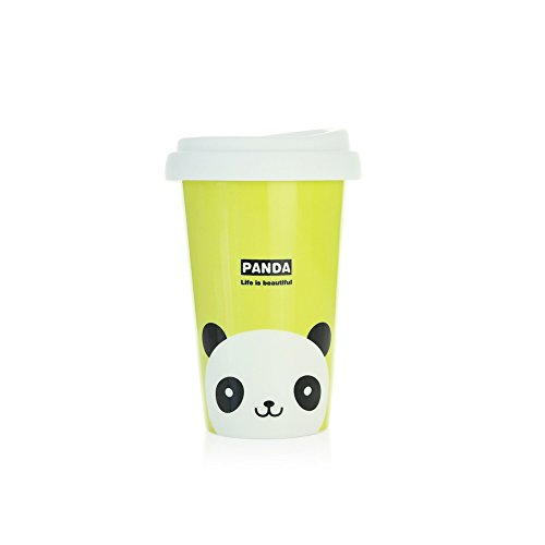 cute coffee cups to go - 5