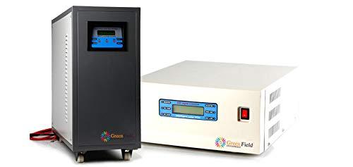 Best Solar Hybrid Inverter on The budget price