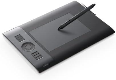 Wacom Intuos4 Special Edition PTK-440/K1