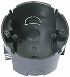 Arnould Espace 28615 – Caja empotrar para suelos (toma de suelo ...