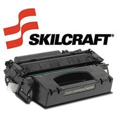 ** E260A11A Compatible, Reman, E260A11A (LEX-E260) Toner, 3500 Page-Yield, Black