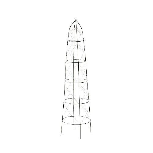 アサヒペン タワートレリス TOR-160 B009O6JD86