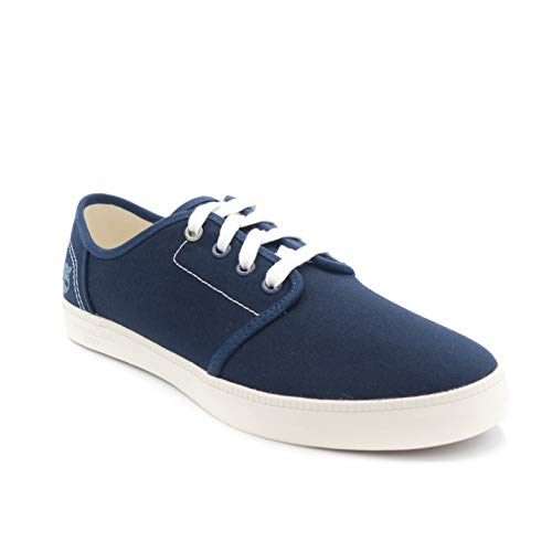 Bleu Marine Chaussures Timberland Q17rtcrw Homme D'athlétisme Pour 5xPqwTwvF