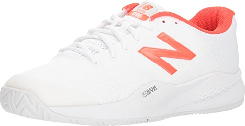[new balance(ニューバランス)] メンズランニングシューズ?スニーカー?靴 MCH996v3 Tennis