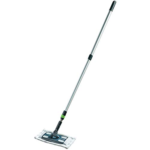 Stainmaster, Microfiber Sweep and Mop Floor Cleaning Kit