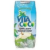 Vita Coco(ビタココ)ココナッツウォーター 330ml【2ケース】24本セット